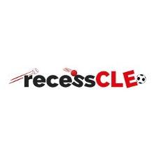 Recess CLE logo